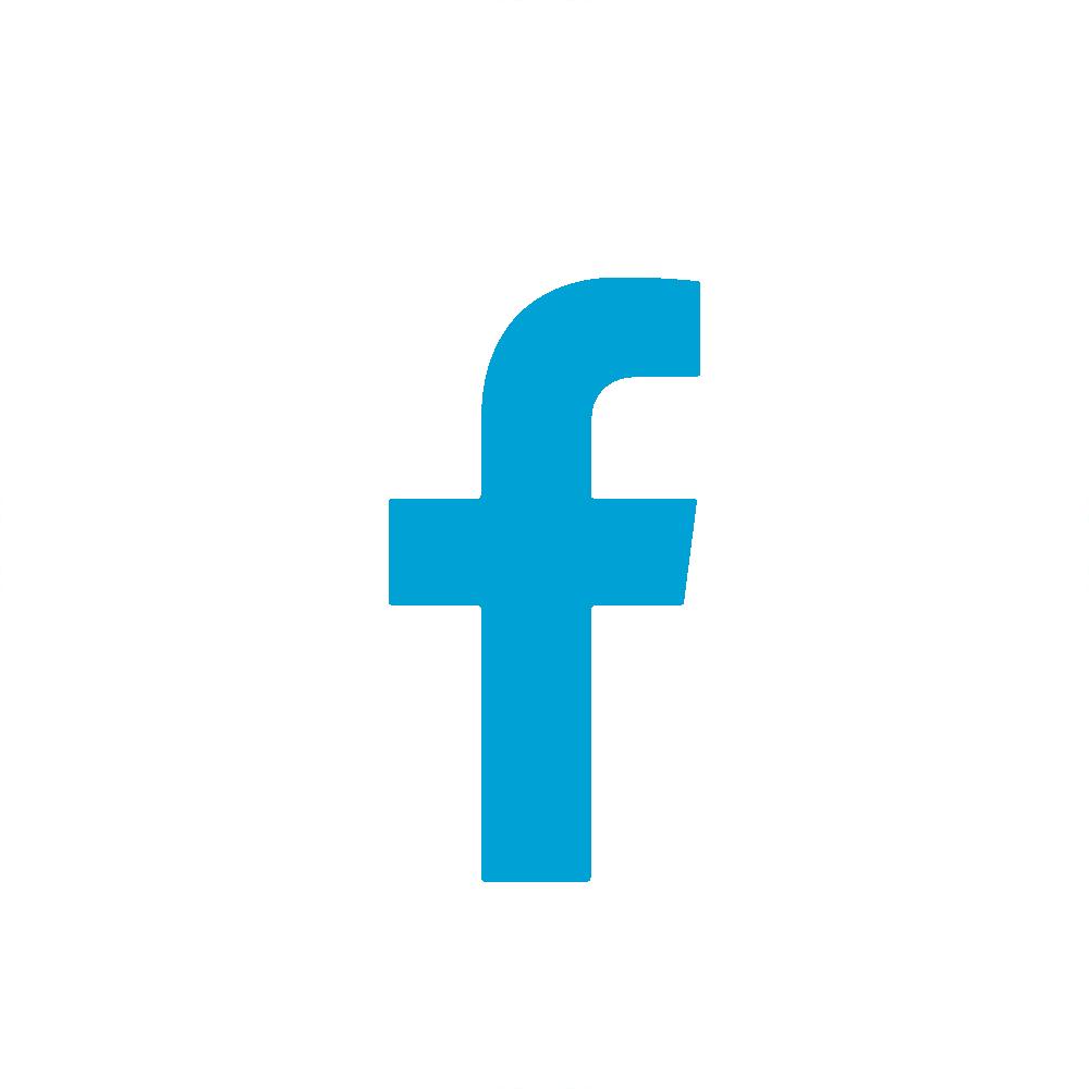 Suomen Seniorihoiva - Seuraa meitä Facebookissa