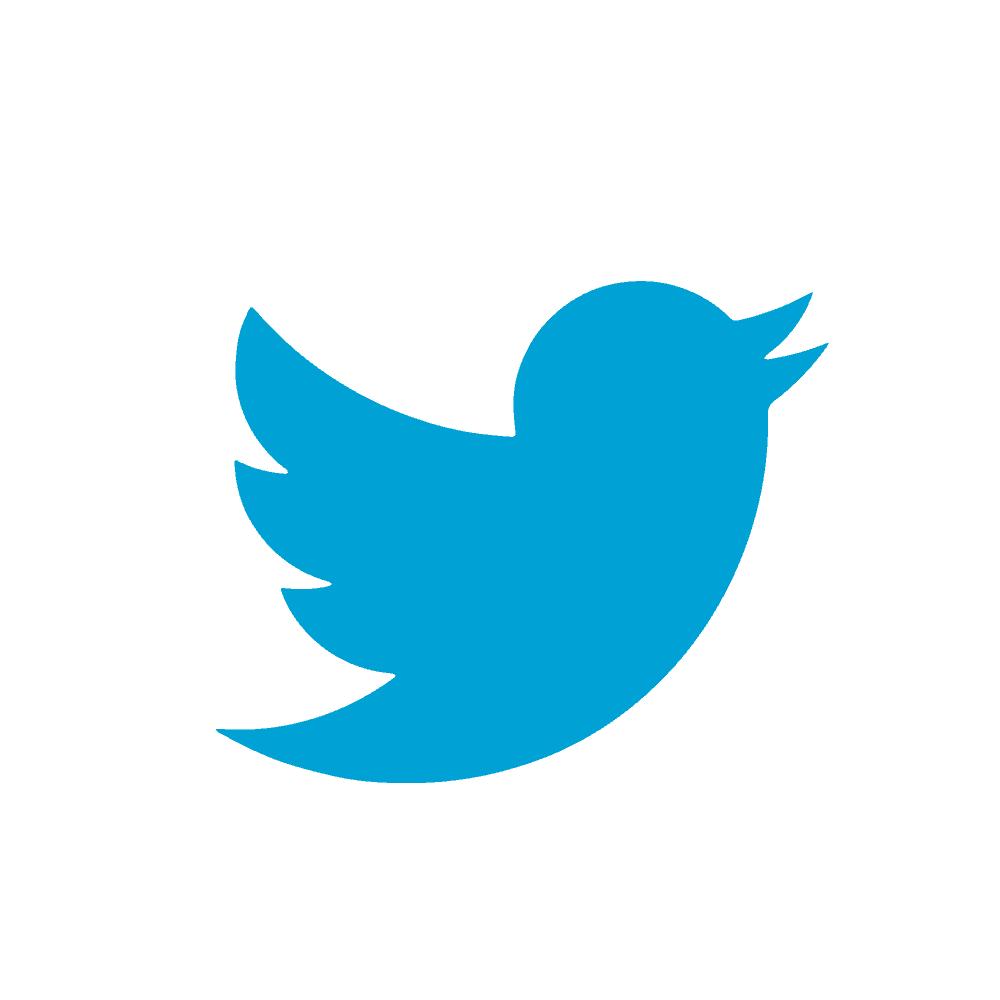 Suomen Seniorihoiva - Seuraa meitä Twitterissä