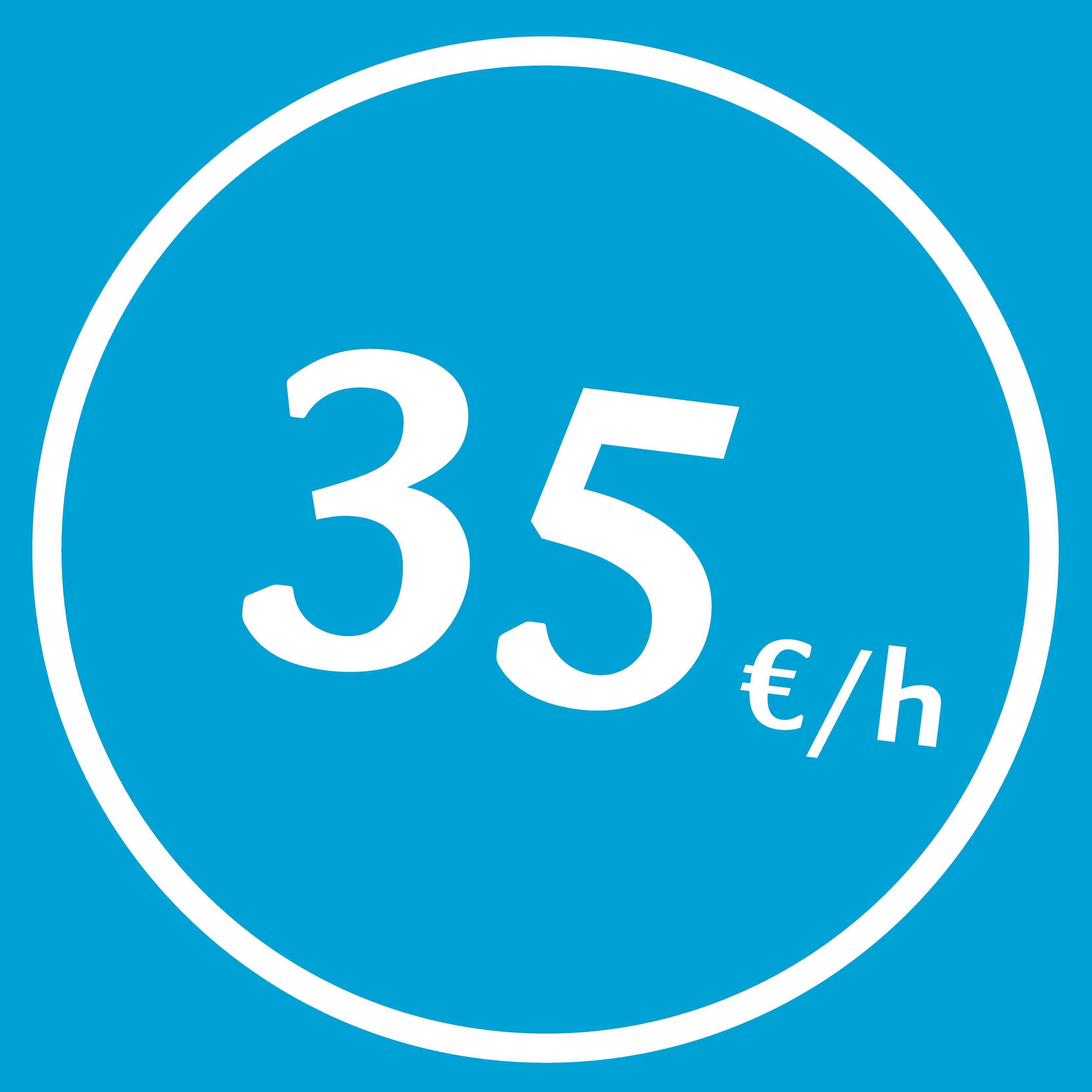 hinta
