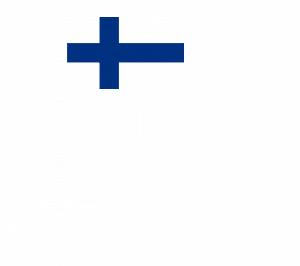 Finländsk Service