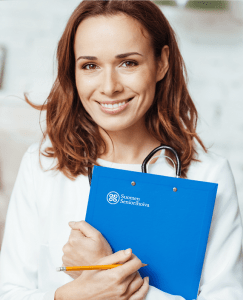 Sairaalasta kotiuttaminen - Kotiutuspalvelu sairaalasta - Katkeamaton hoitoketju - Sairaalasta kotiutus
