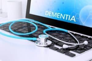 Muistisairaudet ja muistisairauksien oireet - Muistisairaus oireet - Muistisairauksien hoito - Otsa-ohimolohkoperäiset muistisairaudet - Yleisimmät muistisairaudet