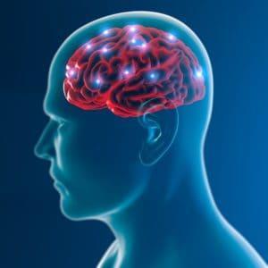Alzheimerin tauti ensioireet - Alzheimerin taudin ensioireet - Alzheimer oireet - Alzheimer ensioireet