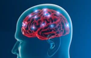 Alzheimerin tauti oireet - Alzheimer oireet