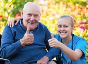 Suomen Seniorihoiva - Vanhusten yleisimmät sairaudet - Vanhusten sairaudet - Vanhusten lääkehoito - Ikääntyneiden yleisimmät sairaudet