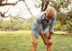 Vanhusten yleisimmät sairaudet - Nivelrikko - Alaraajojen murtumat - Osteoporoosi - Tekonivel - Lonkkaleikkaus