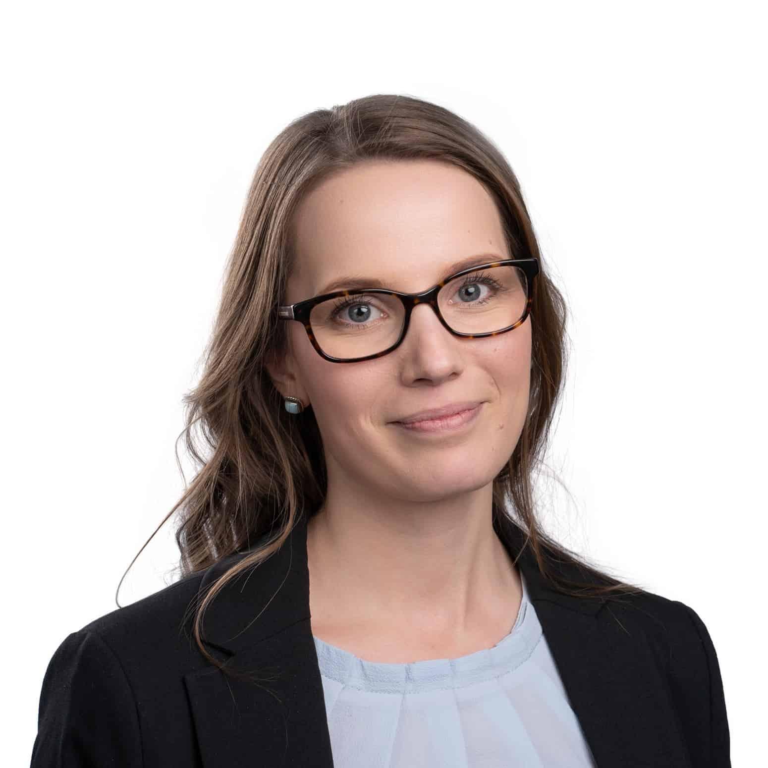 Emmi Siven Suomen Seniorihoiva Avoimet työpaikat senioreille ja eläkeläisille