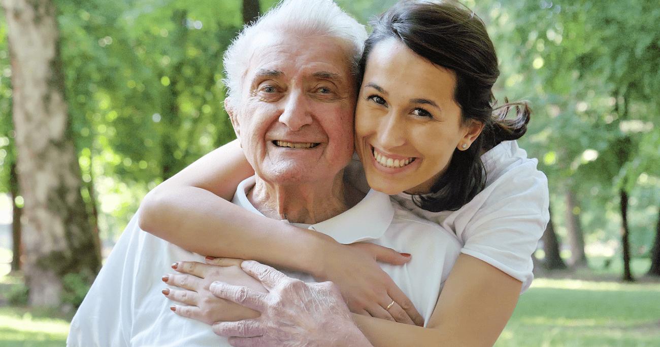 Suomen Seniorihoiva - Vanhusten ravitsemus - Ikääntyneiden ravitsemus