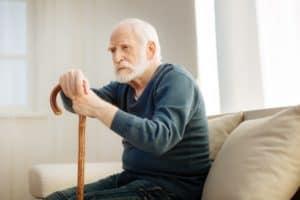 Vaskulaarinen dementia - Verisuoniperäinen muistisairaus - oireet