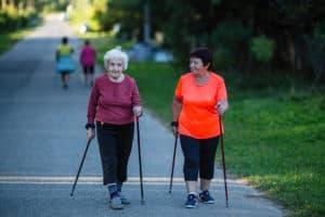 Vanhusten masennus - Masentunut vanhus kotihoidossa - Masennuksen hoito - Masennuksen kuntoutus