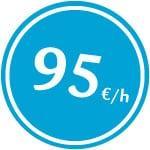 Suomen Seniorihoiva kotisairaanhoito hinta