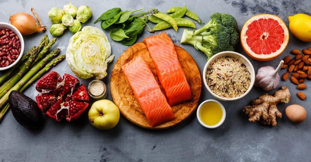 Kakkostyypin Diabetes oireet - Sokeritauti oireet - Kakkostyypin diabetes ruokavalio