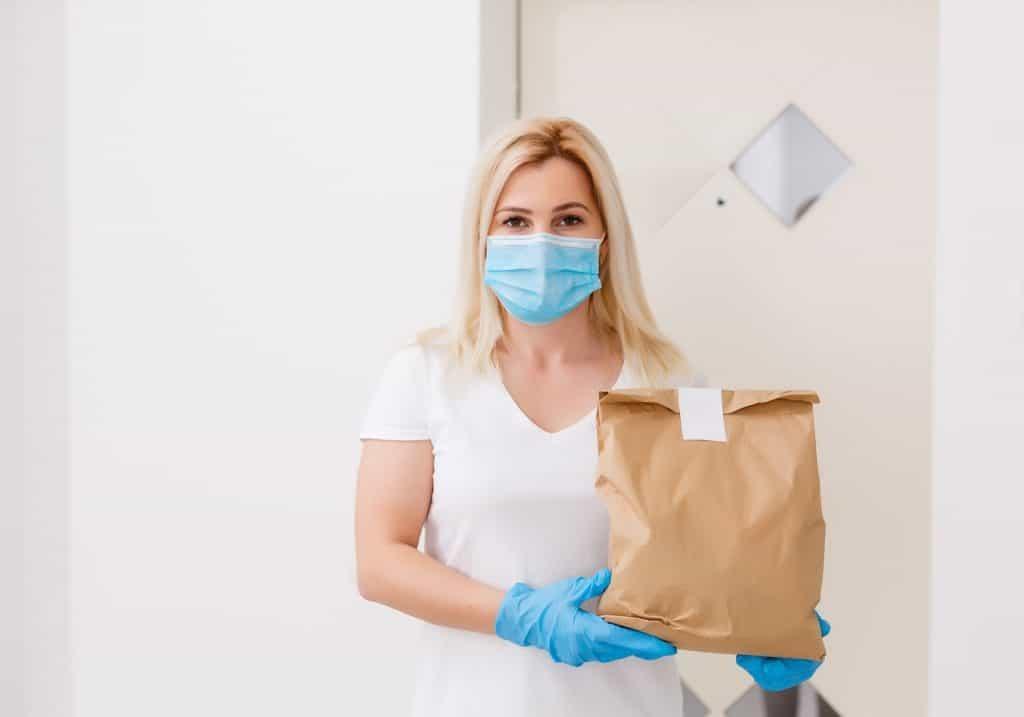 yksityinen kotihoito Helsinki - koronavirus oireet - Korona oireet
