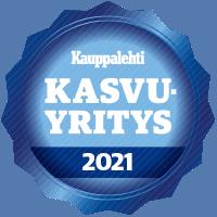 Suomen Seniorihoiva Kasvajat 2021